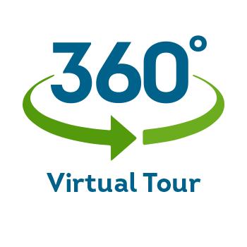 360 camping tour