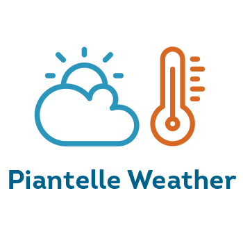 Weather Piantelle link